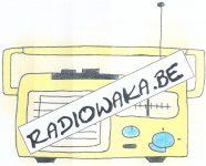 radiowaka